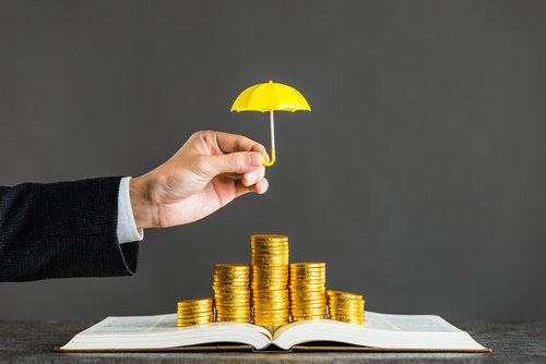 livre-devenir-riche