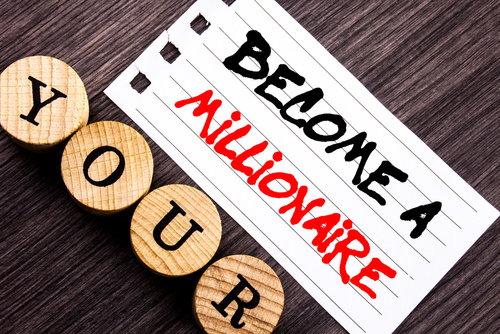 devenir-millionaire-en-10-ans