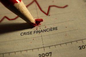 crise-financiere-2020