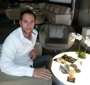 Sylvain Wealth