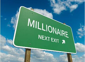 autoroute-millionaire-mjmarco