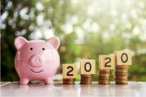 devenir-riche-2020