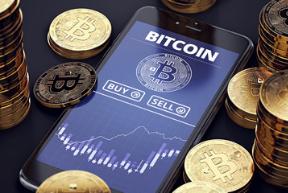 45-Comment acheter des Bitcoins et dautres - SYPA
