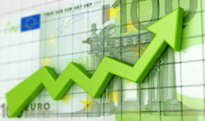 investir-100-euros-bitcoins