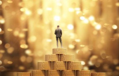 homme-le-plus-riche-du-monde-1