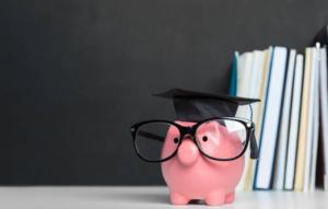 éducation-financière