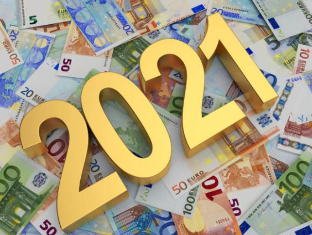 devenir-riche-2022