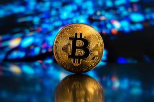 acheter-ses-premiers-bitcoins