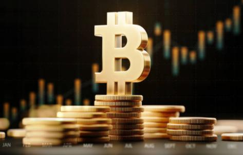 comment-investir-dans-le-bitcoins