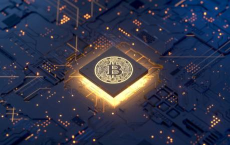 gagner-de-l'argent-grace-au-minage-bitcoins