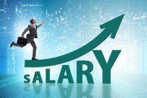 revalorisation-salarial
