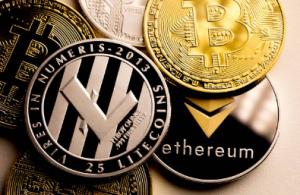 top10-cryptomonnaies