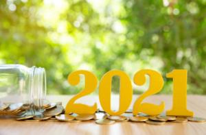 dans-quoi-investir-2021