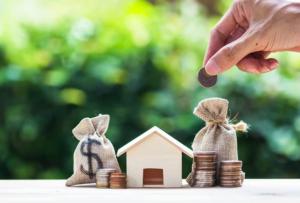 petit-investissement-accessible